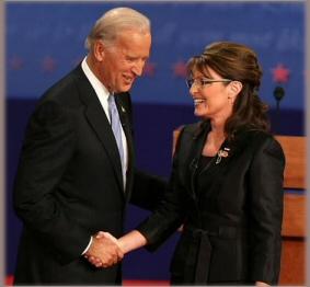 2008-10-05-BidenPalindebate.jpg