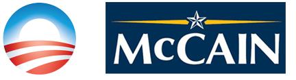 2008-10-06-McCainlogos.jpg