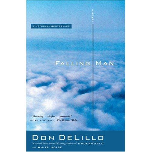 2008-10-06-fallingman.jpg