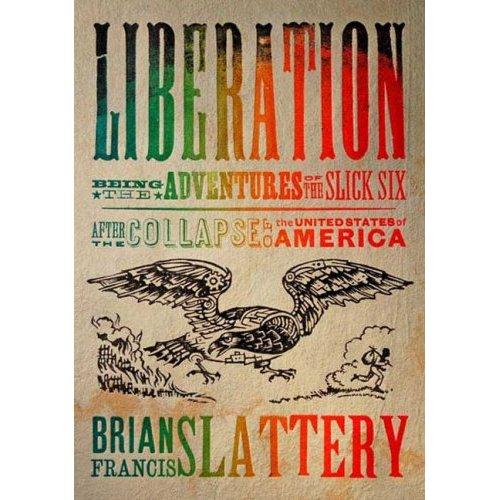 2008-10-06-liberation.jpg
