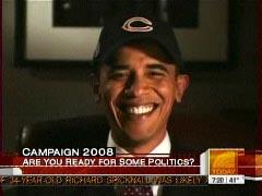 2008-10-06-obamabears.jpg