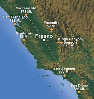 2008-10-07-ucfresno_map1.jpg