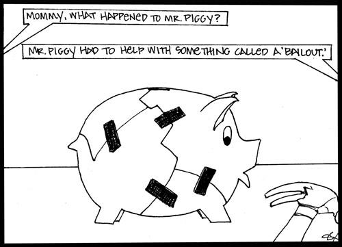 2008-10-08-mr.piggy.jpg