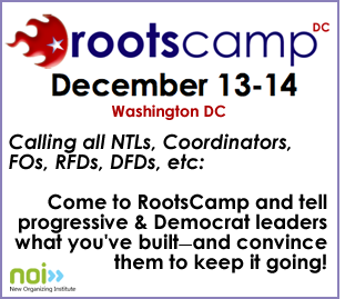 2008-10-08-rootscampad.png