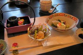 2008-10-09-images-japanesefood.jpg