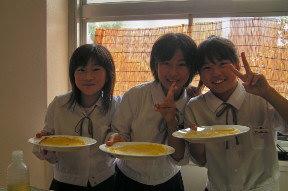 2008-10-09-images-japanesegirls.jpg