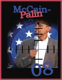 2008-10-10-McCainPalintarget.jpg