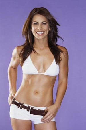 2008 10 10 jillian20300 Earlier this week, I had the opportunity to interview Jillian Michaels, ...