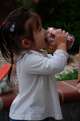 2008-10-10-soda.png