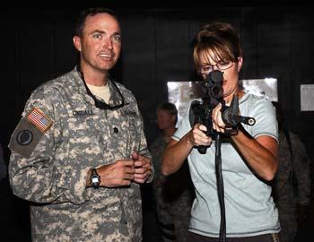 2008-10-11-Palin_gun.jpg
