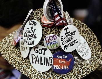 2008-10-11-Palinsupporter_hat.jpg