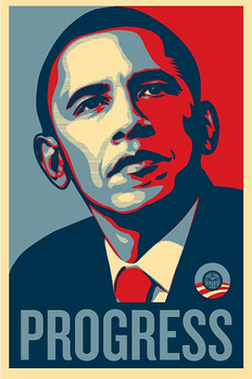2008-10-11-barackisprogress.jpg
