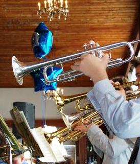 2008-10-13-Trumpet.jpg