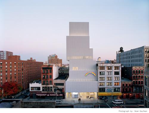 2008-10-14-MUSEUM.jpg