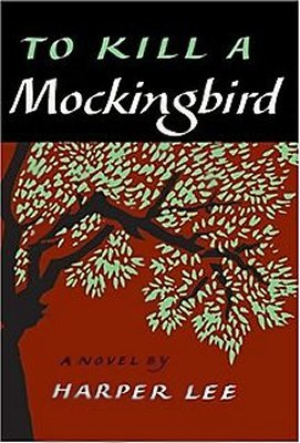 2008-10-14-Mockingbirdfirst.JPG