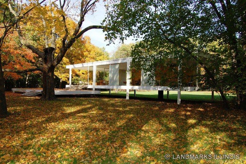 2008-10-15-FHfall081.jpg