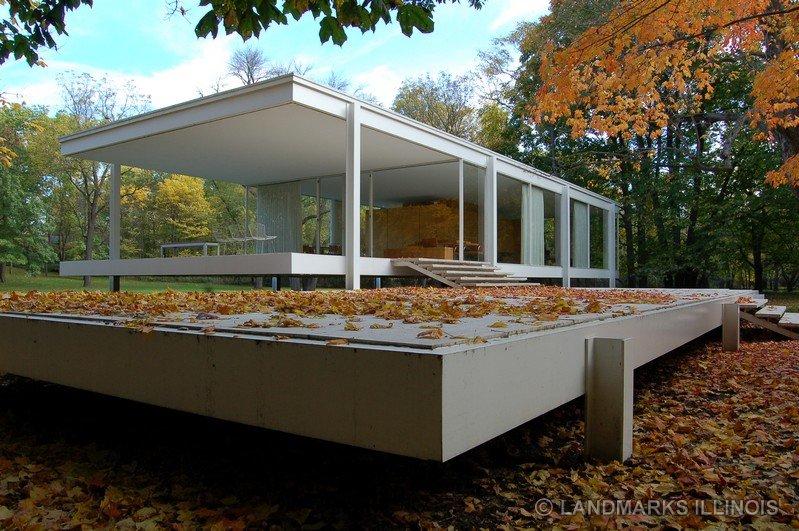 2008-10-15-FHfall083.jpg