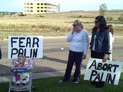 2008-10-15-antipalinfearandabort.jpg
