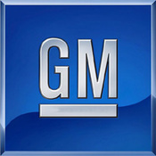 2008-10-16-gm_logo1.jpg