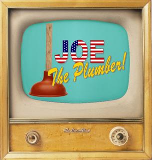 2008-10-17-JoethePlumberTV.PNG