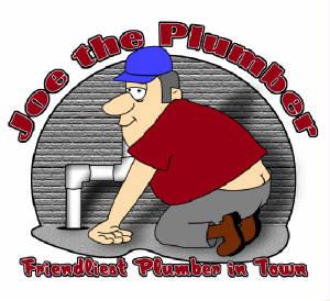2008-10-17-joetheplumber2.jpg