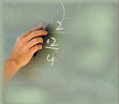 2008-10-21-mathblackboard.jpg