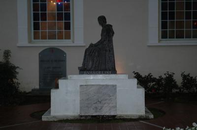 2008-10-22-evangeline_1.jpg