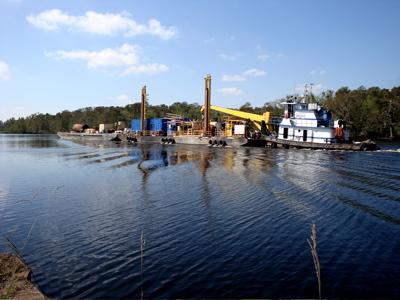 2008-10-22-infra_waterway.jpg
