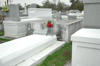 2008-10-22-stmartinscem.jpg