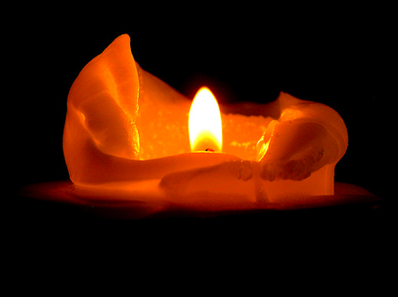 2008-10-23-candle.png