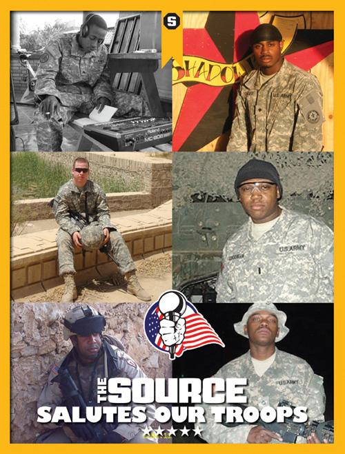 2008-10-24-227_BarackBackCover.jpg