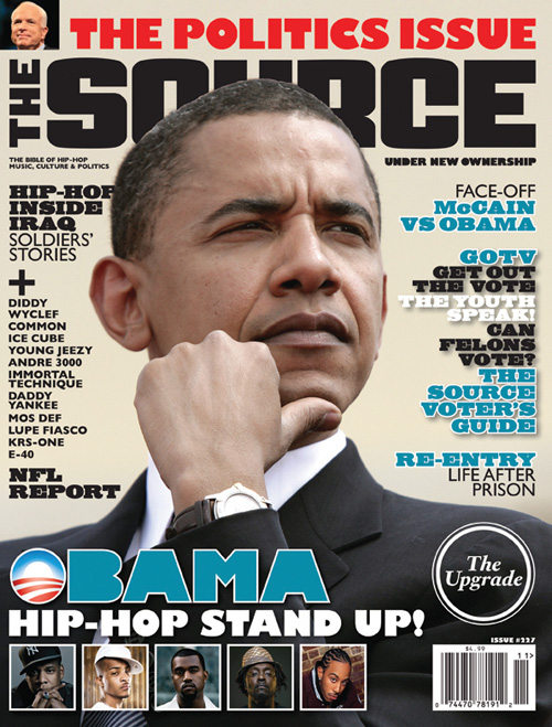 2008-10-24-227_BarackCover.jpg