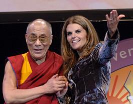 2008-10-24-MariaShriver_DalaiLama.jpg