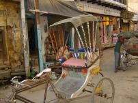 2008-10-24-rickshawx.jpg