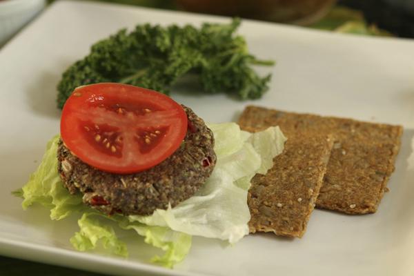 2008-10-26-burger.jpg