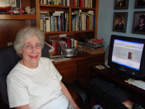 2008-10-26-granny_1.jpg