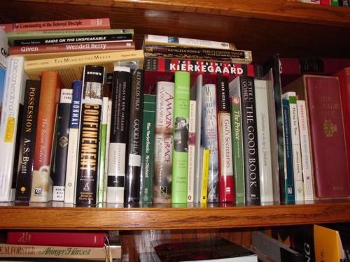 2008-10-26-granny_books.jpg