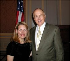 2008-10-26-michele_and_james_dobson.jpg