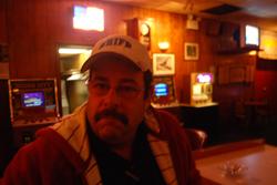 2008-10-27-Bernieedited.jpg