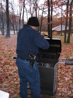 2008-10-27-Gregatthegrill1.jpg