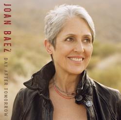 2008-10-27-JoanBaezcover2.jpg