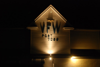 2008-10-27-VFWedited.jpg