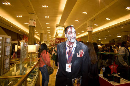 2008-10-27-zombie3.jpg