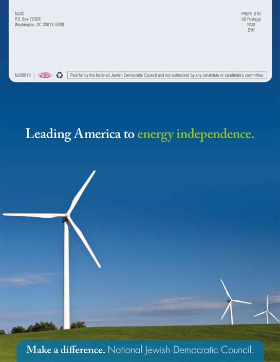 2008-10-29-energymailer.jpg