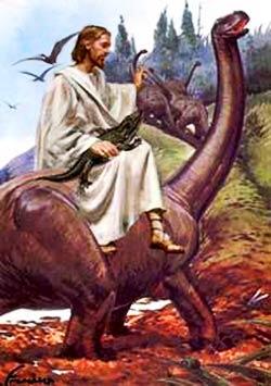 2008-10-29-jesusdinosaur.jpg