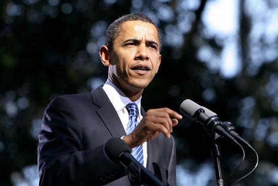 2008-10-29-obama.jpg