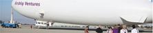 2008-10-29-wojcicki_zeppelin.jpg