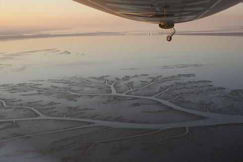 2008-10-29-zeppelin1.jpg