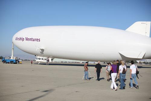 2008-10-29-zeppelin4.jpg