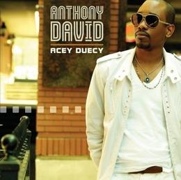 2008-10-30-AnthonyDavidAceyDeucyalbumcover.JPG